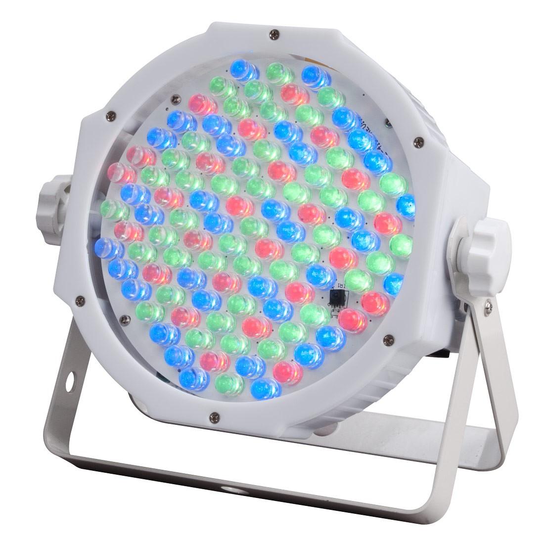 LED-Akkulichter