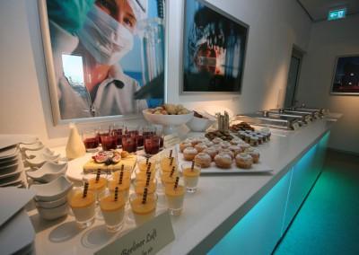 buffet (10)