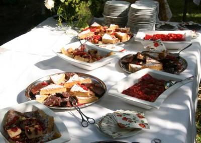 buffet (13)