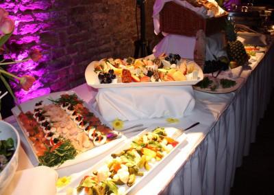 buffet (14)