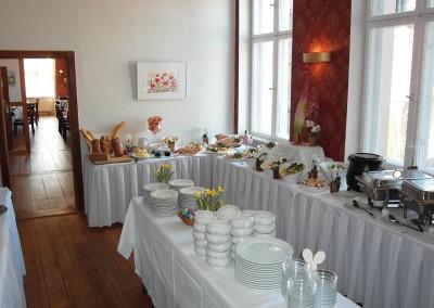 buffet (23)