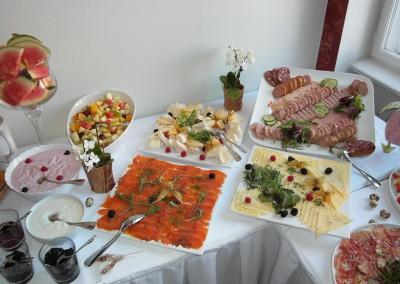 buffet (25)