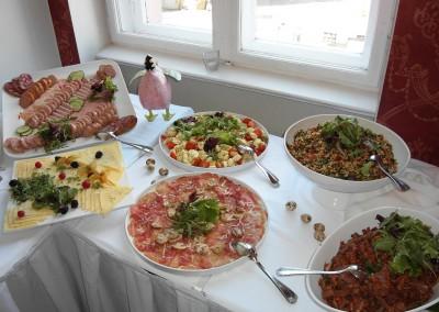 buffet (26)